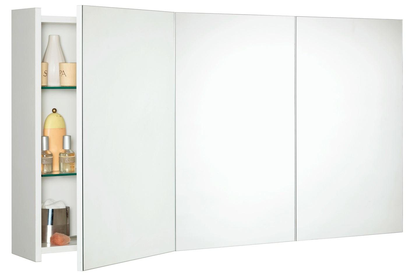 armoire de toilette design armoire toilette design sur enperdresonlapin. Black Bedroom Furniture Sets. Home Design Ideas