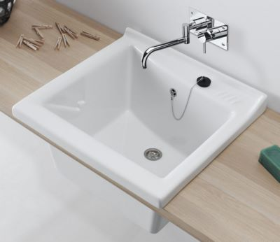 bac laver blink indusa. Black Bedroom Furniture Sets. Home Design Ideas