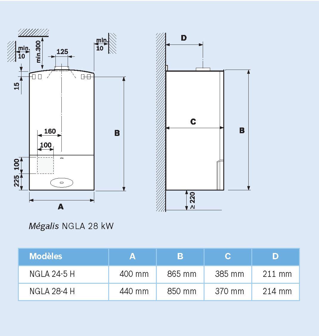 chaudiere unical glg3 devis estimatif travaux marseille entreprise jgdwsl. Black Bedroom Furniture Sets. Home Design Ideas