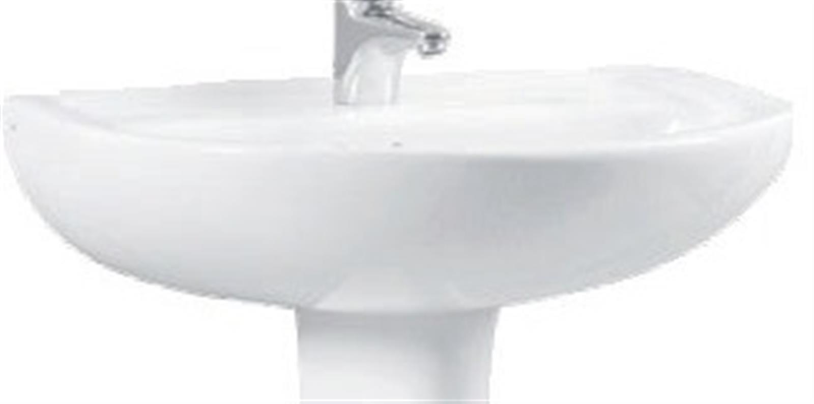 Photo de l'article VITRA Lavabo 60cm Normus