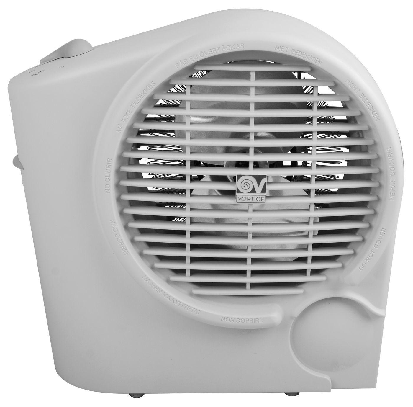 radiateur lectrique soufflant portable scaldatutto 2000 axelair ventilation. Black Bedroom Furniture Sets. Home Design Ideas