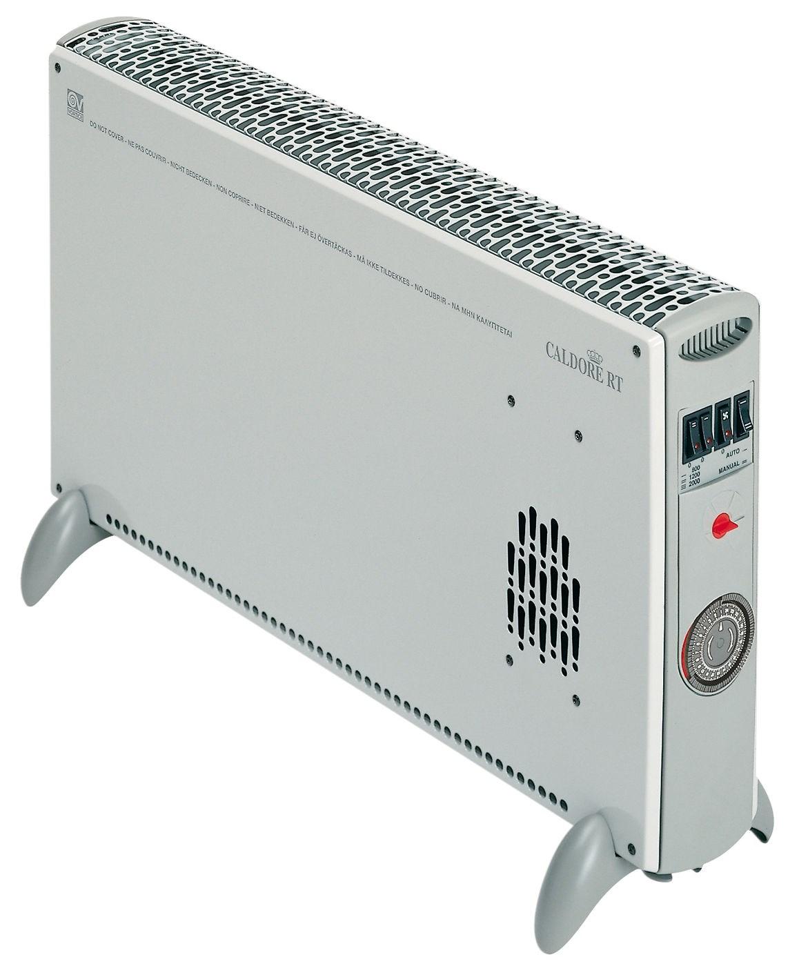 radiateur lectrique caldore axelair ventilation. Black Bedroom Furniture Sets. Home Design Ideas