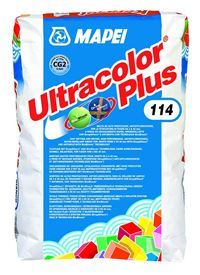 MAPEI Mortier de jointement pour joints ULTRACOLOR PLUS