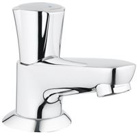 GROHE Robinet eau froide Costa L