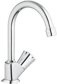 GROHE Robinet eau froide bec mobile Costa L