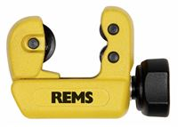 REMS Mini coupe-tube RAS Cu-INOX 3-16