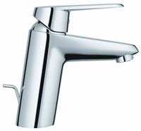 GROHE Mitigeur thermostatique bain-douche GROHTHERM 2000 NEW - C3