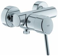 GROHE Mitigeur douche CONCETTO