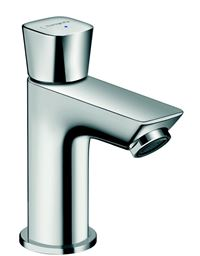 HANSGROHE Robinet lave-mains Logis 70