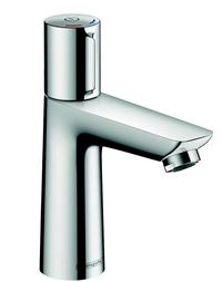 HANSGROHE Mitigeur lavabo TALIS SELECT E 110