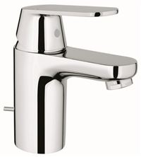 GROHE Mitigeur lavabo EUROSMART COSMOPOLITAN Taille S - CH3