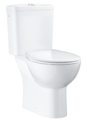 wc suspendu sans bride grohe perfect wc suspendu sans bride bati support grohe rapid sl with wc. Black Bedroom Furniture Sets. Home Design Ideas