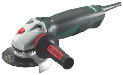 METABO Meuleuse d