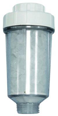 filtre anti tartre pour machine laver sanitaire distribution. Black Bedroom Furniture Sets. Home Design Ideas