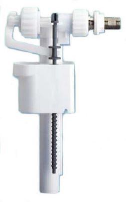 robinet flotteur compact 95 l siamp. Black Bedroom Furniture Sets. Home Design Ideas