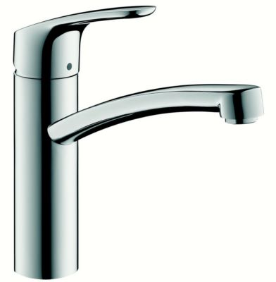 Photo de l'article HANSGROHE Mitigeur FOCUS E2 - C3  pour évier