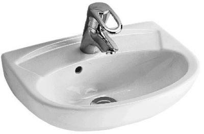 ensemble lave mains volta blues sanitaire distribution. Black Bedroom Furniture Sets. Home Design Ideas